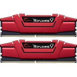 PC PATRIOT INTEL i5 6600 3.3GHz DDR4 8Gb HDD 1Tb DVDRW RX480-8