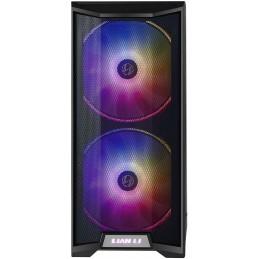 """Acer 21.5"""" V226HQLA TN 1920x1080 5ms VGA DVI"""