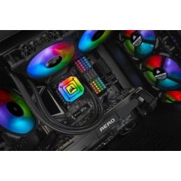 Gigabyte 1151 Aorus GA-Z270X-Gaming K5 ATX DDR4 USB3.1