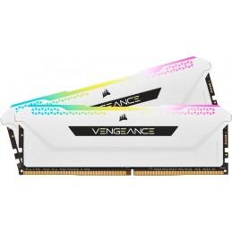 ASRock AM4 X370 Taichi ATX DDR4 USB3.1