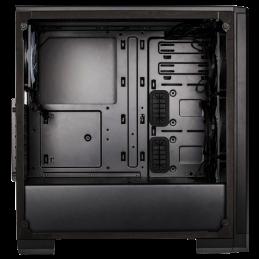 AMD AM4 Ryzen 5 1400 4-Core 3,2GHz 10Mb 65W boxed
