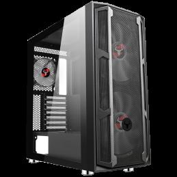 PC URRAX INTEL i5 7600K 3.8GHz DDR4 8Gb M.2 256Gb HDD 1Tb GTX1060-6