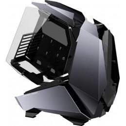 Cooler Master ventola MasterFan Pro 140 Air Pressure RGB - 140 mm