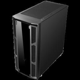 MSI Nvidia GT710 LP 1Gb GDDR3 PCI-Ex