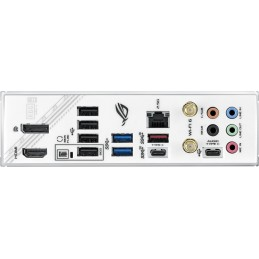 Corsair alimentatore VS550 rev.2.0 550W 80Plus