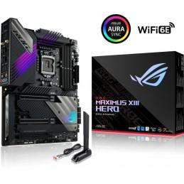 Zotac Nvidia GTX1050 Mini 2Gb GDDR5 PCI-Ex