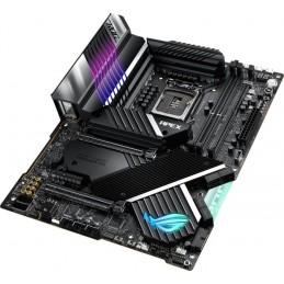 Zotac Nvidia GT1030 2Gb GDDR5 PCI-Ex