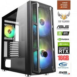 Gigabyte Nvidia GTX1050 Ti OC LP 4Gb GDDR5 PCI-Ex