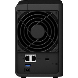 Corsair alimentatore RM750x 750W Ultra Quiet 80Plus Gold Fully Modular