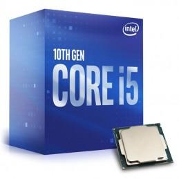 AMD AM4 Bristol Ridge A10-9700 4-core 3.5GHz 2Mb 65W con Grafica Integrata Radeon R7 boxed