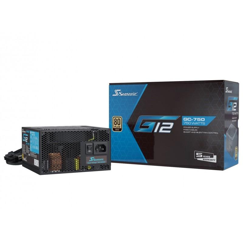 "AOC 24"" G2460PF TN 1920x1080 1ms 144Hz Gaming FREESYNC DP HDMI mm"