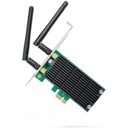 "AOC 23.6"" M2470SWH MVA 1920x1080 5ms VGA 2xHDMI"