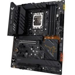 Gigabyte 1151v2 Z370 Gaming 5 ATX DDR4 USB3.1