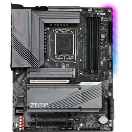 Intel 1151v2 Core i5 Coffee Lake 8600K 3.6GHz 9Mb 95W tray