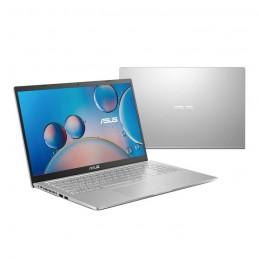 PC MAXI ULTRA INTEL i7 8700K 3.7GHz 6C DDR4 8Gb SSD M.2 256Gb HDD 1Tb DVDRW GTX1070-8