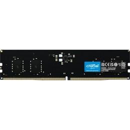 Gigabyte 1151v2 Z370P D3 ATX DDR4 USB3.01