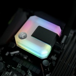 Gainward Nvidia GT710 SilentFX 1Gb GDDR3 PCI-Ex
