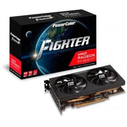 Crucial SSD MX500 3D Nand 500Gb r560 w510 MB/s r95k w90k IOPS SATA3