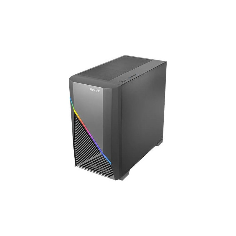 "Lenovo 23.8"" THINKVISION L24Q-10 IPS 2560x1440 4ms DP HDMI"