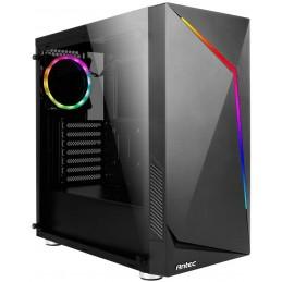 Gigabyte Radeon RX580 AORUS 8Gb GDDR5 PCI-Ex