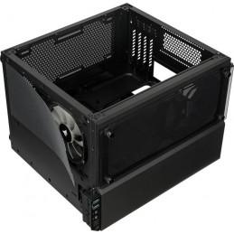 """Western Digital 2.5"""" Elements Portable 1Tb usb 3.0/2.0"""