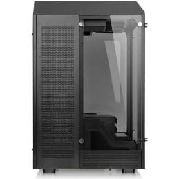 "LC-Power Box 3.5"" SATA black usb 3.0/2.0"