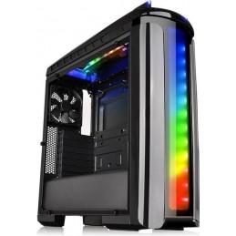 Cooler Master N200 Micro ATX black