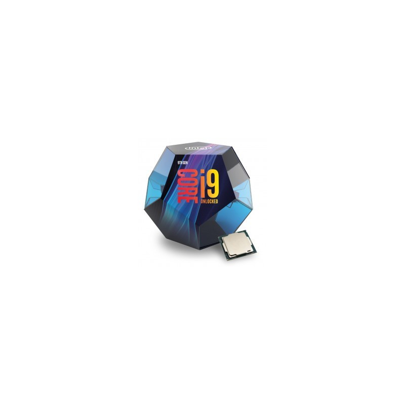 Kingston usb flash 3.0 DataTraveler DT-100 G3 16Gb r40 w10 MB/sec