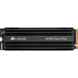 Kingston usb flash 3.1 DataTraveler Micro 3.1 64Gb r100 w15 MB/sec