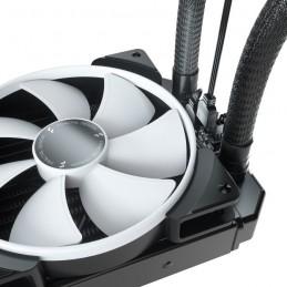 Corsair DDR4 Vengeance LPX 8Gb (2x4Gb) 3000MHz CL15 black