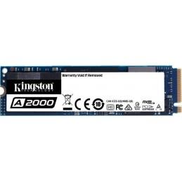 Intel 1151 Core i5 Skylake 6400 2.7GHz 6Mb 65W boxed