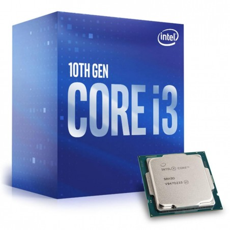Sandisk SSD Plus 240Gb r520 w350 MB/sec SATA3/2