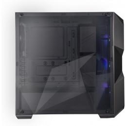 """Asus X540NA-GQ031T N4200 1.1GHz 4Gb 500Gb IntelHD DVDRW 15.6"""" W10H"""