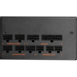 Kingston SSD UV400 120Gb  r550 w350 MB/s r90k w15k IOPS SATA3/2