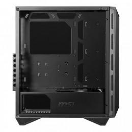 Zotac Nvidia GTX1060 Mini 3Gb GDDR5 PCI-Ex
